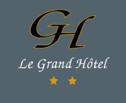 GRAND_HOTEL.png